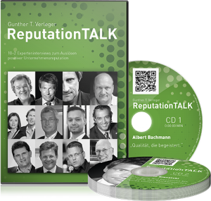 ReputationTALK